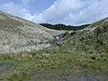 The Doethie Fawr near Ty'ncornel Youth Hostel - geograph.org.uk - 440151.jpg
