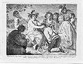 The Drunkards, after Velázquez MET 22XX BM080R3M.jpg