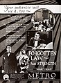 The Forgotten Law (1922) - 1.jpg