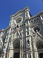 The Front of Florence Cathedral.jpg