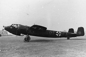 The German Air Force in the Second World War HU108216.jpg