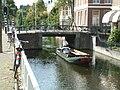 The Hague Bridge GW 43 Mauritskade (01).JPG