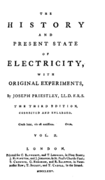 The History and Present State of Electricity.png