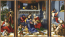 "The Holy Kinship (so-called ""Torgau Altarpiece"") (SM 1398).png"