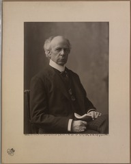 The Honourable Sir Wilfrid Laurier Photo D (HS85-10-16874) original.tif