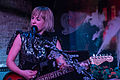 The Joy Formidable at Say Media's 2013 SXSWi Party.jpg