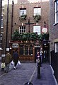 The Lamb and Flag, Covent Garden - geograph.org.uk - 351158.jpg
