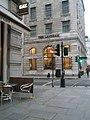 The Langham in Regent Street - geograph.org.uk - 1090474.jpg