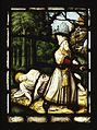 The Levite in the Parable of the Good Samaritan (one of a set of twelve scenes from The Life of Christ) MET ES1339.jpg