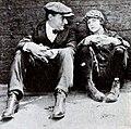 The Little Wanderer (1920) - 1.jpg