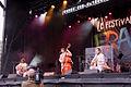 The Lost Fingers at Festival Franco-Ontarien, 0281.jpg