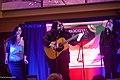 The Magic Numbers at SXSW 2014--10 (15811497456).jpg