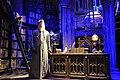 The Making of Harry Potter 29-05-2012 (7190267157).jpg