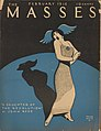 The Masses, February 1915, Frank Walts.jpg