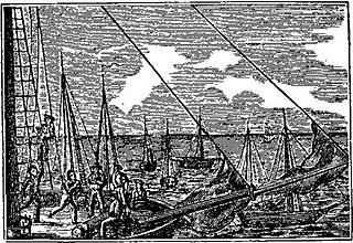 William Lewis (pirate) pirate