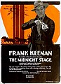 The Midnight Stage (1919) - Ad 2.jpg