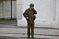 The Modern Soldier (3916354449).jpg