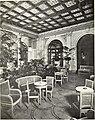 The New England magazine (1912) (14595349320).jpg