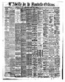 The New Orleans Bee 1871 April 0077.pdf