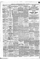 The New Orleans Bee 1906 April 0018.pdf