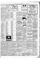 The New Orleans Bee 1906 January 0065.pdf