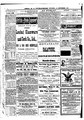 The New Orleans Bee 1911 September 0002.pdf