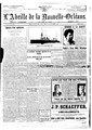 The New Orleans Bee 1911 September 0146.pdf