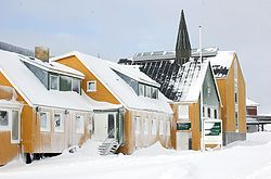 The Nuuk Art Museum.jpg