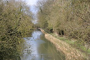 The Oakham Canal - geograph.org.uk - 146257.jpg