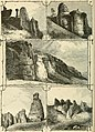 The Pacific tourist (1876) (14780793513).jpg