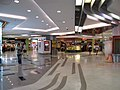 The Pacifica Shopping Arcade Interior 2011.jpg