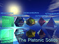 The Platonic solids - 5 Polyhedra.jpg