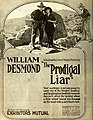 The Prodigal Liar (1919) - Ad 2.jpg