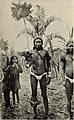 The Putumayo - the devil's paradise, travels in the Peruvian Amazon Region and an account of the atrocities committed upon the Indians therein (1913) (14802073753).jpg