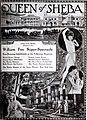 The Queen of Sheba (1921) - 25.jpg