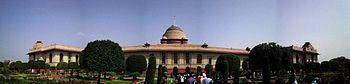 The Rashtrapati Bhawan.jpg