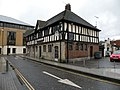 The Red Lion, Waterloo Terrace - geograph.org.uk - 1714561.jpg