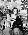 The Rest on the Flight into Egypt MET ep32.100.52.bw.R.jpg