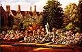 The Rose Garden, Knole, Sevenoaks.jpg