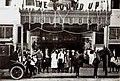 The Round-Up (1920) - 2.jpg