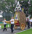 The Rushcart (28881965954).jpg