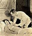 The Safety Curtain (1918) - 3.jpg