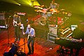 The Shins at ACL Live 3-18-12 (7013934045).jpg