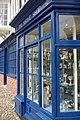 The Shrine Shop, Little Walsingham - geograph.org.uk - 791100.jpg
