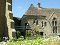 The Solar, Stokesay Castle.jpg