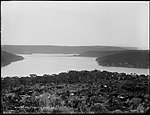The Spit, Middle Harbour, Sydney (2485117314).jpg