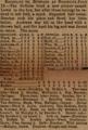 The Sporting Life Brooklyn vs Buffalo 1890.png
