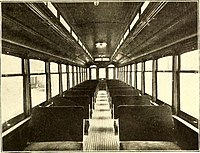 The Street railway journal (1900) (14758305125).jpg