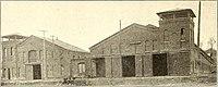 The Street railway journal (1902) (14574963190).jpg