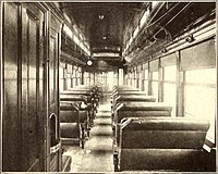 The Street railway journal (1903) (14759022632).jpg